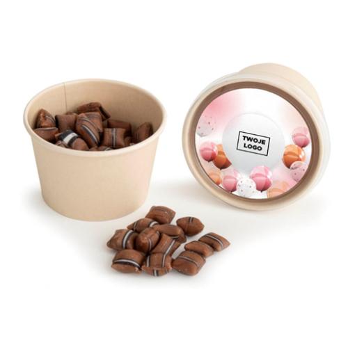 Zobacz ofertę słodyczy reklamowych